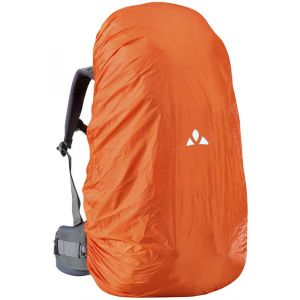 Vaude Housse Raincover For Backpacks 30 To 55 L