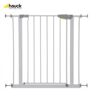 Hauck Safety Gate - Barrière de sécurité 75-81 x 76 cm