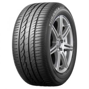 Bridgestone 205/55 R16 91V Turanza ER 300 RFT * FSL