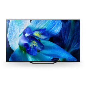 Sony TV OLED KD65AG8BAEP