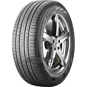 Pirelli 255/55 R19 111H Sc.Verde All Season Eco XL M+S