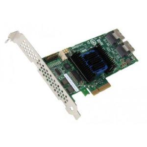 Adaptec RAID 6805 - Carte contrôleur SAS