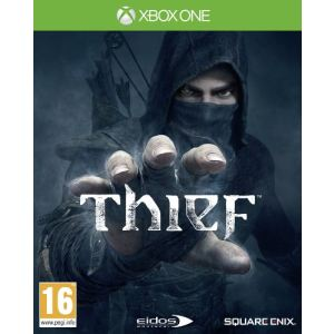 Thief [XBOX One]
