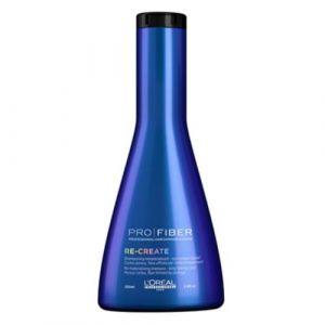 L'Oréal Pro Fiber Re-Create - Shampooing