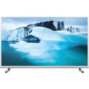 Grundig TV LED 43VLX7850WP