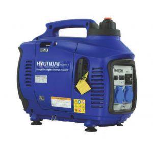 Hyundai HG2000iA - Groupe électrogène Inverter 1800W