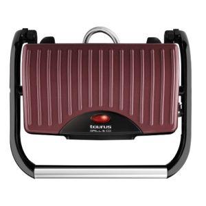 Taurus 968398 - Grill & Co