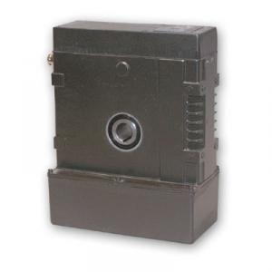 Procopi 32051000 - Moto-réducteur Aquajunior 24 V/120Nm (jusqu'en 1997)