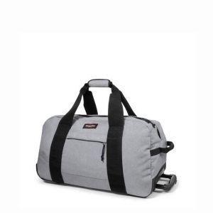 Eastpak Container 65 cm sunday grey - Sac de voyage à roulettes