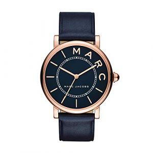 Marc Jacobs Marc by Roxy horloge MJ1534