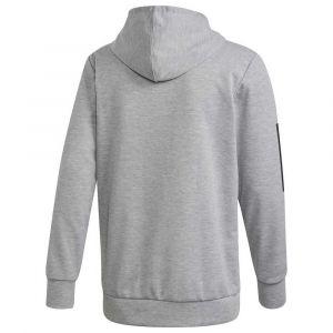 Adidas Veste gris homme ID - Taille - XL