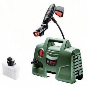 Bosch EasyAquatak 100 - Nettoyeur haute pression