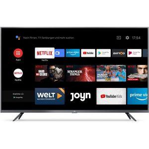 Xiaomi Mi TV 4S 43'' - Téléviseur LED