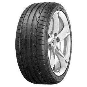 Dunlop 205/50 R16 87W SP Sport Maxx RT