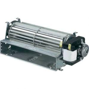 Trial Ventilateur tangentiel TAS18B-174-00 moteur à droite 230 V/AC 1 pc(s)