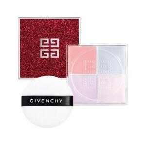 Givenchy Prisme Libre - Poudre Matité Et Éclat 4 En 1 - PRISME LIBRE N10 LTD EDITION