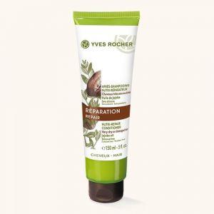 Yves Rocher Réparation - Après-Shampooing Nutri-Réparateur