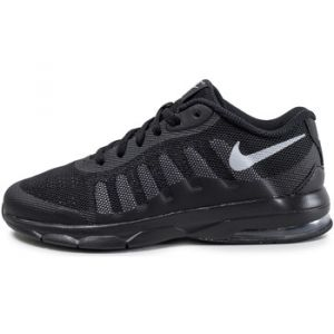 Nike Air Max Invigor Enfant Noire Baskets/Running Enfant