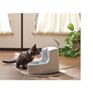Drinkwell Fontaine Mini 1.2L chat/chien