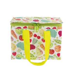 Sass & Belle Lunch Bag Happy Fruit