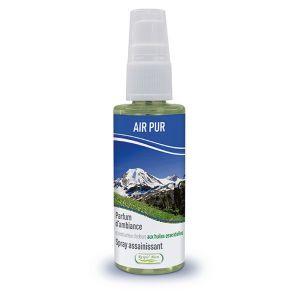Laboratoire funline Air Pur - Spray assainissant