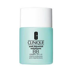 Clinique Anti-blemish solutions BB Medium - Crème protectrice anti-imperfections SPF 40