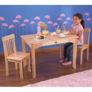 kidkraft 76278 lit ch teau de princesse pour fille 70 x. Black Bedroom Furniture Sets. Home Design Ideas
