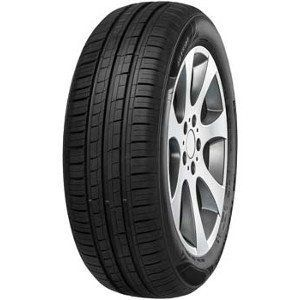 Imperial 195/60 R15 88H EcoDriver4