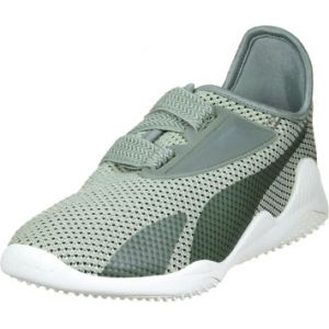 Puma Mostro Breathe chaussures vert 39 EU