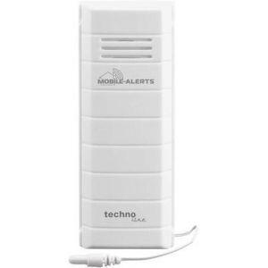 Technoline MA 10101 - Transmetteur de température Mobile Alerts