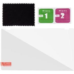 Under Control Kit de protection écran compatible Nintendo Switch