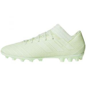 Adidas Nemeziz 17.3 AG Deadly Strike - Vert/Vert/Vert