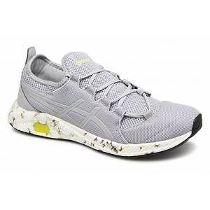 Asics Tiger Hyper GEL-Sai chaussures gris vert 46,5 EU