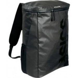 Asics Sac à dos Commuter Bag Noir - Taille Unique