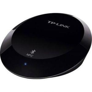 TP-Link HA100 - Récepteur audio sans fil Bluetooth