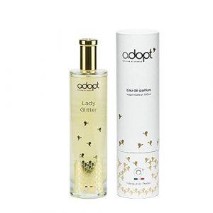 Adopt Lady Glitter - Eau de parfum pour femme