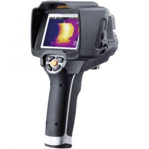 Laserliner ThermoCamera Vision