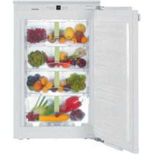 Liebherr SIBP1650-21 - Réfrigérateur 1 porte encastrable