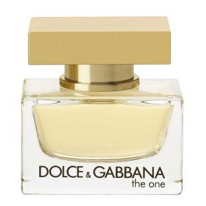 Dolce & Gabbana The One - Eau de parfum pour femme - 50 ml