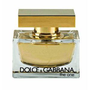 Dolce & Gabbana The One - Eau de parfum pour femme