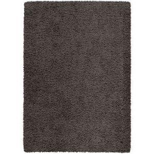 tapis shaggy 200x200 comparer 773 offres. Black Bedroom Furniture Sets. Home Design Ideas