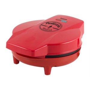 Beper 90498 - Machine pour faire des madeleines