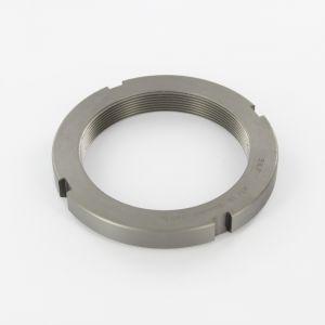 SKF Ecrous KM19 - 95x0x0 mm