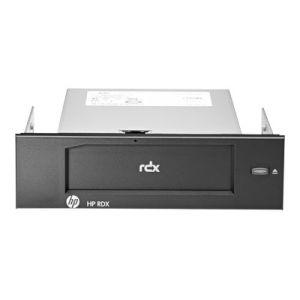 HP C8S06A - Lecteur RDX interne USB 3.0