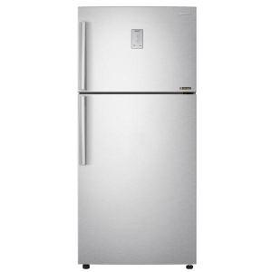 refrigerateur 2 portes samsung comparer 51 offres. Black Bedroom Furniture Sets. Home Design Ideas