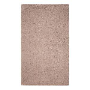 Esprit home Natural Remedy - Tapis de bain (55 x 65 cm)