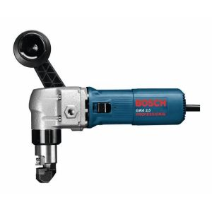 Bosch Professional GNA 3,5 Grignoteuses 620W - 0601533103