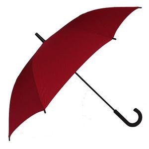 Esprit Parapluie Long Ac Rouge