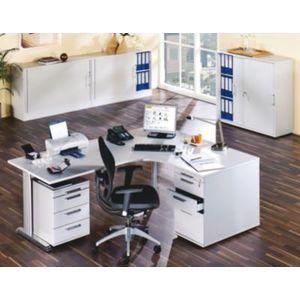 classeur monobloc classique 15 tiroirs comparer avec. Black Bedroom Furniture Sets. Home Design Ideas