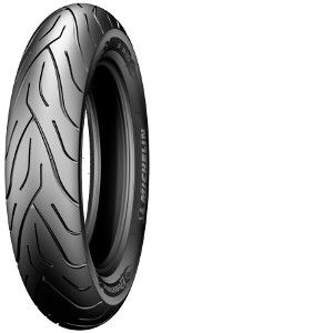 Michelin Pneu moto 120/70 R17 58W Pilot Power 2CT